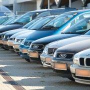 Guvernul va muta timbrul auto de mediu în prețul combustibililor