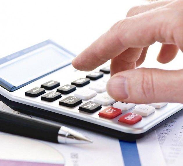 Direcția Venituri încurajează contribuabilii să apeleze la mijloacele online de comunicare și cele electronice de plată