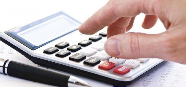 Noi taxe pentru câştiguri din dobânzi bancare, dividende, acţiuni la bursă şi drepturi de proprietate intelectuală