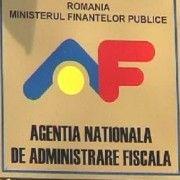 ANAF RAMBURSEAZA, IN LUNA OCTOMBRIE, IN TVA IN VALOARE  DE 1,1 MILIARDE DE LEI