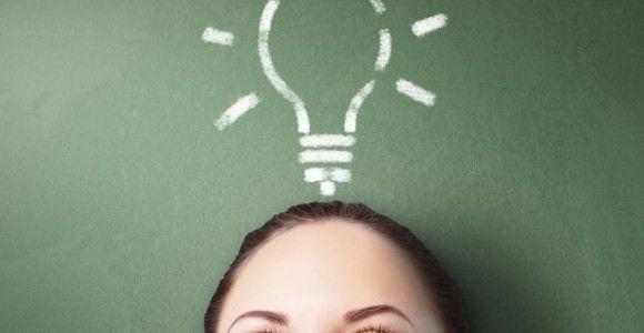 3 PASI SIMPLI DE URMAT PENTRU A-TI IMBUNATATI IQ-UL