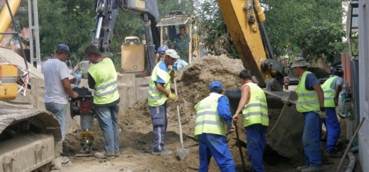 Haosul blocajelor rutiere de la Miorița continuă și în această săptămână