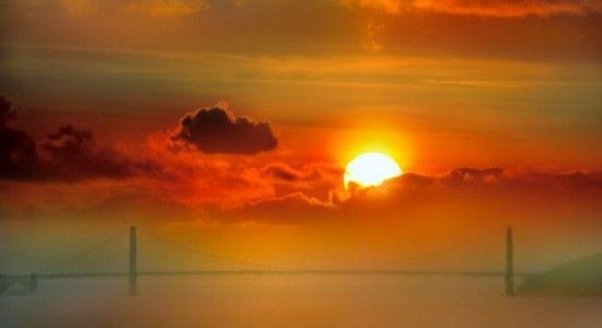 IARNA VA FI MAI SCURTA. SCHIMABARI CLIMATICE MAJORE IN URMATORUL SECOL