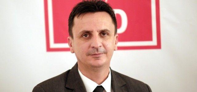"""Florin Tripa: """"Funcţia de preşedinte al CJA a devenit decorativă"""""""