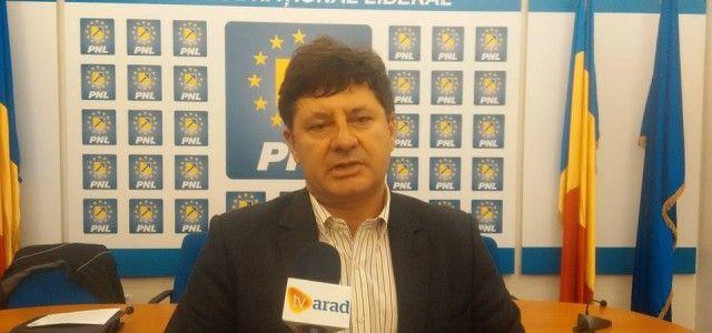"""Iustin Cionca: """"Înainte să plece, Guvernul Ponta își mai bate odată joc de români"""""""