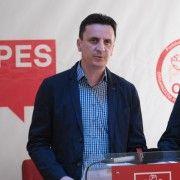 Florin Tripa : Cionca şi Fuliaş să returneze urgent fiecare leu încasat incorect din banii contribuabililor