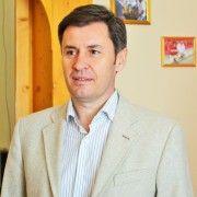 """Traian Igas:""""Un pas important pentru protejarea Cetăților dacice"""""""