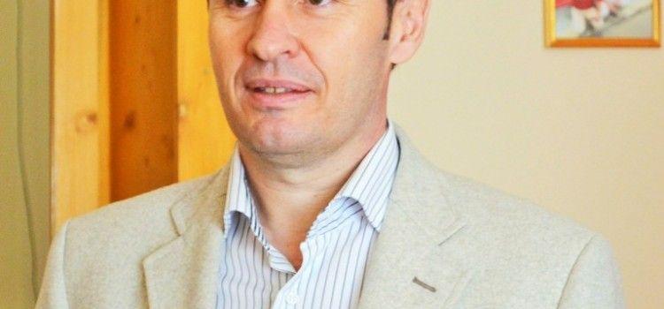 Senatorul Traian Igaș îl interpelează pe ministrul economiei, Costin Borc