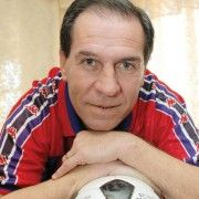 Lucian Bălan, fostul mare jucător al Stelei, s-a sinucis la Baia Mare în această după-amiază