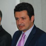 Dacian Ciolos a nominalizat noul Ministru al Sănătăţii