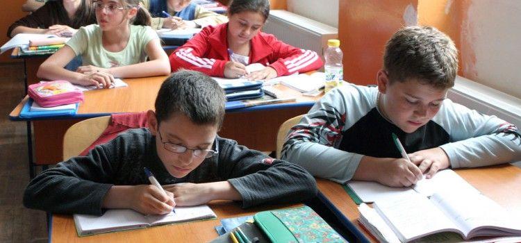 A FOST LANSATA PRIMA PLATFORMA DE TESTE EDUCATIONALE STANDARDIZATE PENTRU ELEVII ROMANI