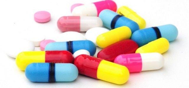 CERCETATORII RUSI AU CREAT UN MEDICAMENT REVOLUTIONAR SI DESTUL DE IEFTIN PENTRU TRATAREA CANCERULUI