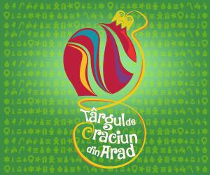 Programul spectacolelor de la Targul de Craciun, din Piata Avram Iancu