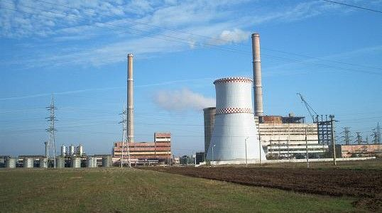 Sindicatul Termoelectrica Arad acuză clientelismul PNL