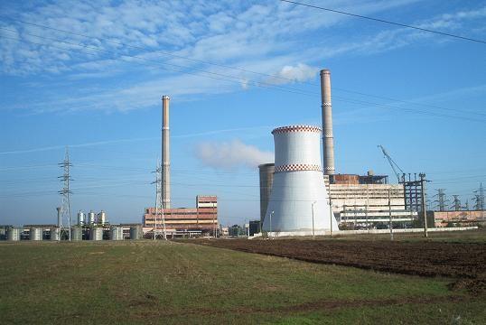 Municipiul Arad nu a primit niciun leu pentru energia termică