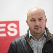 INTERESUL CETATENILOR DIN FELNAC ESTE SOLUTIONAREA DOSARULUI DE CORUPTIE CARE IL VIZEAZA PE PRIMAR