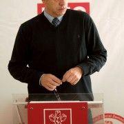 """MIHAI FIFOR: """"ARADUL PIERDE 12,5 MILIOANE DE EURO DIN CAUZA ADMINISTRATIEI FALCA"""""""