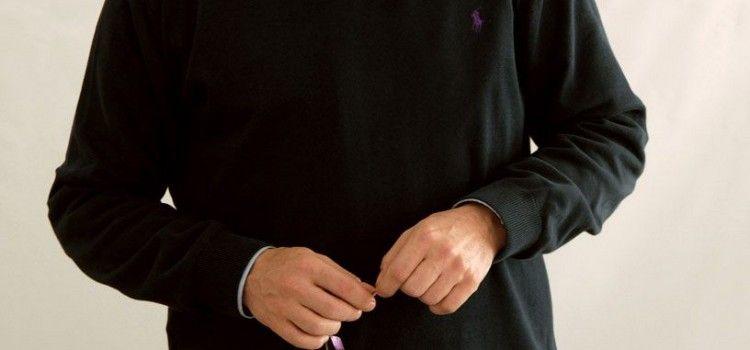 SENATORUL PSD MIHAI FIFOR VA DESCHIDE UN CABINET PARLAMENTAR LA ARAD