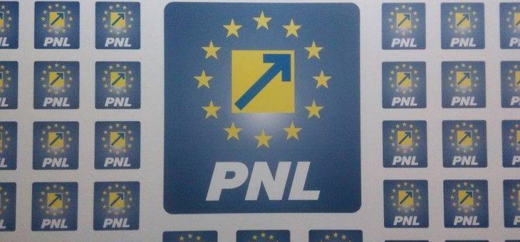 Biroul Permanent Național a validat lista PNL Arad pentru alegerile parlamentare!