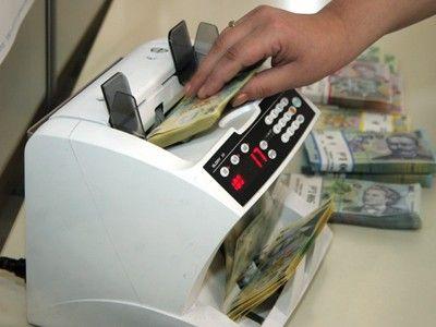 INS: INFLATIA ANUALA SE MENTINE IN TERITORIU NEGATIV, LA MINUS 0,7%, IN LUNA IUNIE