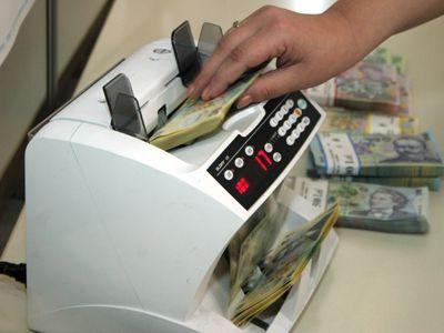 Regionala ANAF Timișoara a colectat sume de bani la bugetul statului, peste preconizări