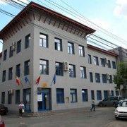 Compania de Apa amana sistarea serviciilor pentru CET, pentru a nu creea disconfort aradenilor, si acuza ca principal vinovat administratia locala