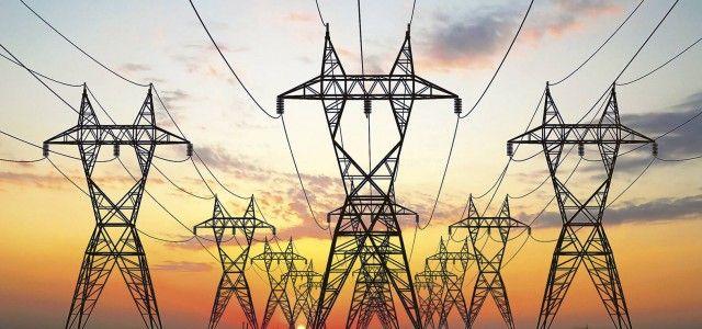 ALIMENTAREA CU ELECTRICITATE SI CALDURA IN PERIOADA IANUARIE-MARTIE VA COSTA 2,5 MILIARDE DE LEI LA NIVEL NATIONAL