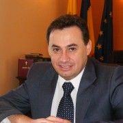 Fără a da doi bani pe gestul lui Ioan Cristina, Gheorghe Falcă răspunde atacurilor PSD cu aceeași placă stricată