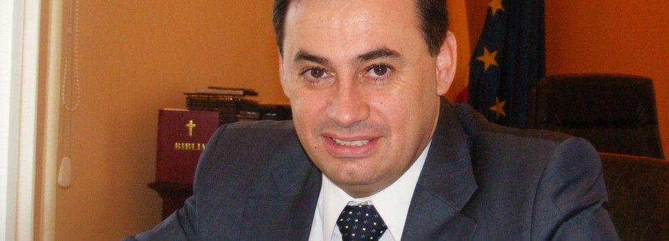 DSV Arad atentează la brandul local denumit gem