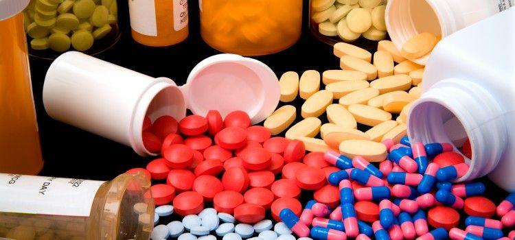 A FOST INVENTAT UN NOU MEDICAMENT, LA FEL DE PUTERNIC CA MORFINA, DAR FARA EFECTE ADVERSE