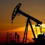GAZELE PRODUSE IN RUSIA SUNT MAI SCUMPE CU DOAR 15% FATA DE CELE ROMANESTI