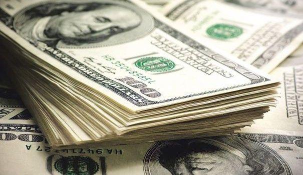 DEFICITUL DE CONT CURENT, PLUS 156% IN 2015