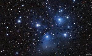 ASTRONOMII AU DESCOPERIT O NOUA MODALITATE DE STUDIERE A STELELOR