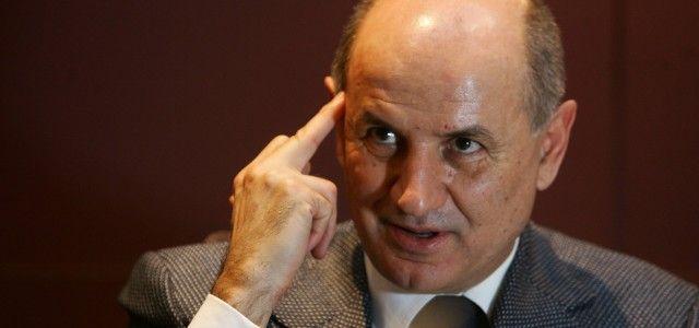 COMISIA DE ETICA A UNIVERSITATII BUCURESTI: GEORGE COPOS A PLAGIAT