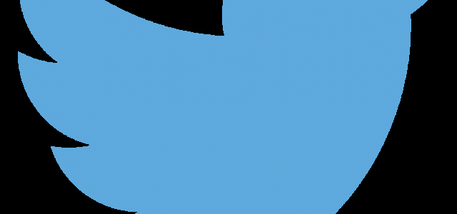Patru vicepresedinti de la Twitter au demisionat