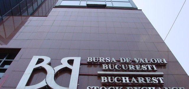 ERSTE GROUP BANK DEVINE PARTICIPANT LA SISTEMUL DE TRANZACTIONARE AL BVB