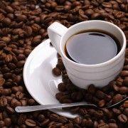 REGIMUL CU CAFEA PENTRU SLABIRE SI IMBUNATATIREA PERFORMANTELOR ARE TOT MAI MULT SUCCES IN STATELE UNITE