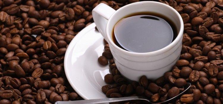 PROBLEME CU FICATUL? BEA DOUA  CAFELE PE ZI!
