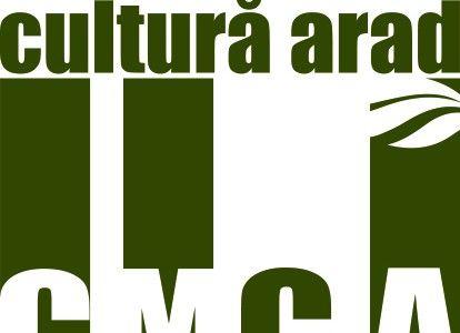 CENTRUL MUNICIPAL DE CULTURA ARAD PROPUNE O SERIE DE EVENIMENTE PENTRU ANUL 2016