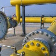 Guvernul a renunțat la mărirea prețului la gaze de la 1 iulie, pentru consumatorii casnici