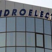 AMENDA DE 37 MILIOANE DE EURO PENTRU HIDROELECTRICA