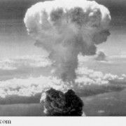 BOMBA CU HIDROGEN, CEA MAI DISTRUGATOARE ARMA DE PE PAMANT (DPA)