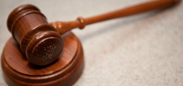CCR a decis: Pensiile speciale pentru alesii locali sunt neconstitutionale