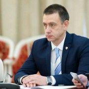 Senatorul Mihai Fifor cere publicarea organigramei și programul de investiții din bugetul Spitalului Județean Arad