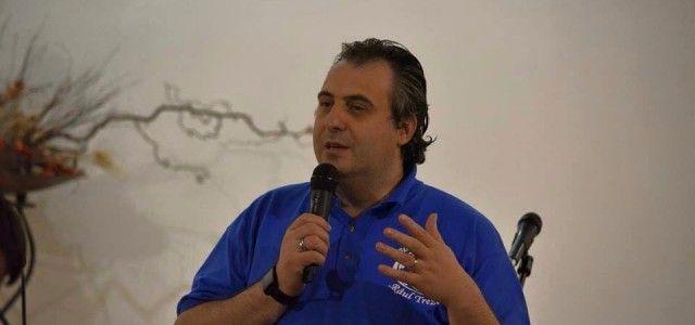 """Samuel Caba: """"Candidez la functii pentru ca partidul a luat o directie cu care nu sunt de acord"""""""