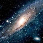 """CAND SE VA SFARSI LUMEA. ANUNTUL ASTRONOMILOR DESPRE """"MAREA RUPTURA A UNIVERSULUI"""""""