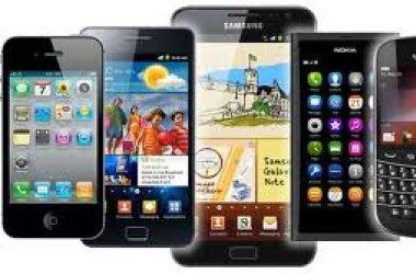 IN 2020 NUMARUL PERSOANELOR CU TELEFON MOBIL IL VA DEPASI PE AL CELOR CARE AU ELECTRICITATE, APA POTABILA SAU MASINA