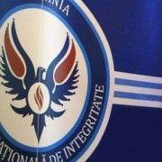 Un consilier local din Vladimirescu acuzat de incompatibilitate de către ANI
