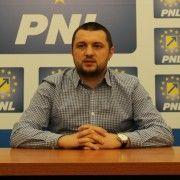 """ANDREI FULIAS(PNL): """"FLORIN TRIPA CRITICA IMPARTIREA BUGETULUI CONSILIULUI JUDETEAN DUPA CE A VOTAT >PENTRU<"""""""