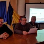 Centru național de informare și promovare turistică deschis la Lipova